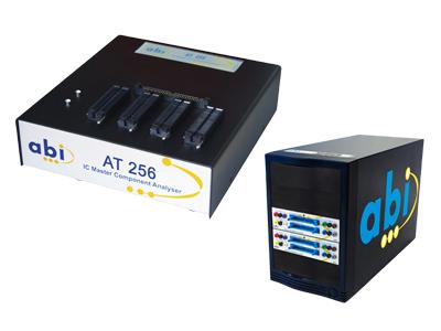 英国abi-AT256A4pro2集成电路检测仪