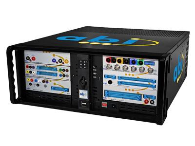 英国abi-BM8600电路板维修测试仪