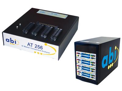 英国abi-AT256A4pro4集成电路检测仪