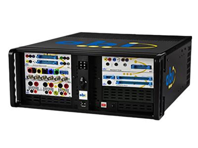 英国abi-BM8500电路板维修测试仪