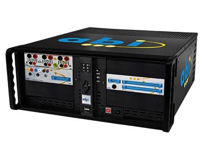 英国abi-BM8300电路板维修测试仪